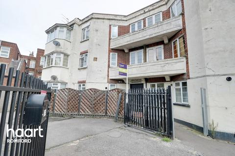 1 bedroom flat for sale - Kingsmead Avenue, Romford