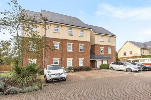 1 bedroom flat for sale - Virginia Water,  Surrey,  GU25