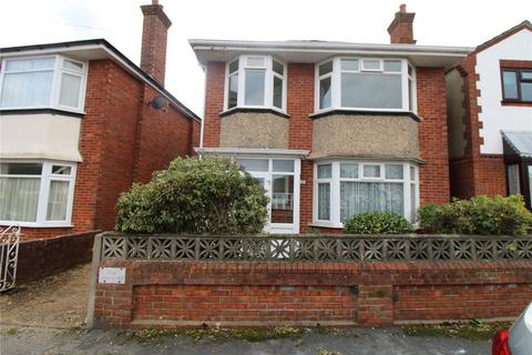 3 bedroom detached house for sale - Redbreast Road, Bournemouth, Dorset, BH9