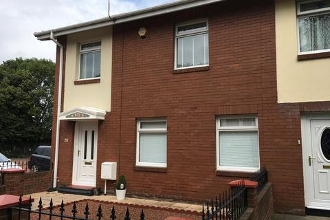 3 bedroom house to rent - Chichester Close, Gateshead