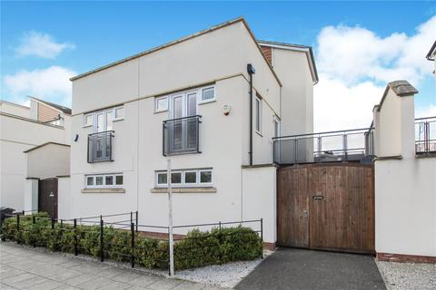 3 bedroom semi-detached house for sale - Watkin Road, Leicester, LE2