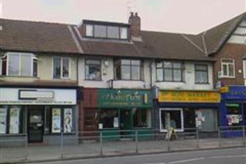 2 bedroom flat to rent - Park Road, Timperley , Cheshire WA15