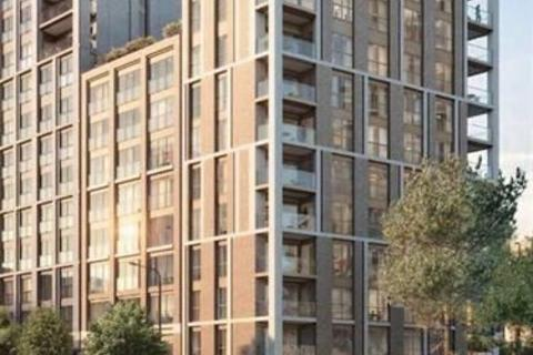 2 bedroom apartment for sale - Thomas More Street, London Dock, Wapping , London