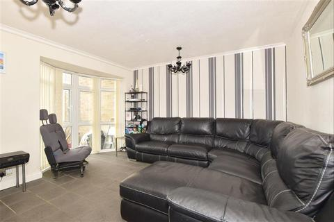 3 bedroom terraced house for sale - Emerald View, Warden Bay, Sheerness, Kent