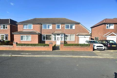 5 bedroom detached house for sale - Dalebrook Road, Sale