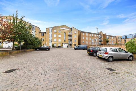 1 bedroom apartment to rent - Printers Mews, Bow, London E3