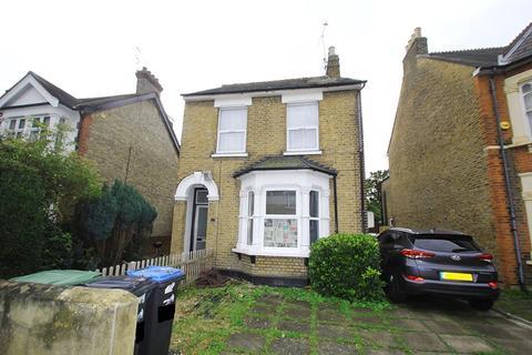 2 bedroom flat for sale - Derby Road, Ponders End, EN3