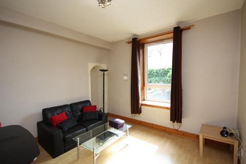1 bedroom flat to rent - Ashvale Place, City Centre, Aberdeen, AB10 6QJ