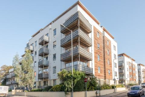 1 bedroom flat for sale - Springfield Road, Brighton, East Sussex, BN1