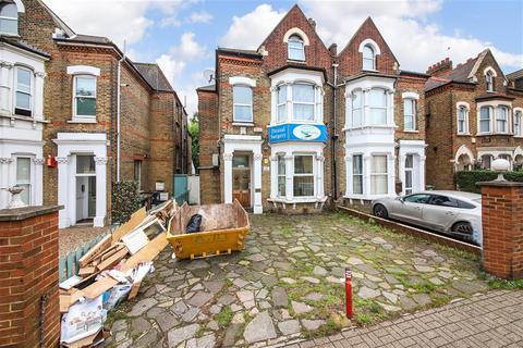 5 bedroom property for sale - Stanstead Road, Forest Hill, SE23 - FREEHOLD MIXED USE - RESIDENTIAL UPPERS