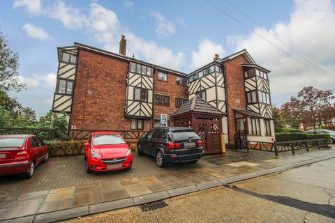 2 bedroom flat for sale - Bradwell Road, Kenton, Newcastle upon Tyne, Tyne and Wear, NE3 3LJ