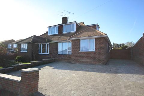 3 bedroom semi-detached house for sale - Highway Avenue, Maidenhead