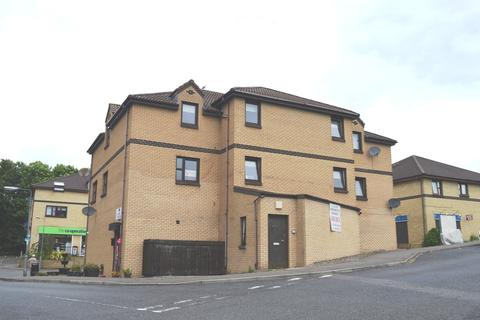 2 bedroom flat to rent - Kinclaven Gardens, Glenrothes, Fife, KY7