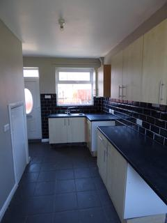 2 bedroom house to rent - Russell Terrace, Birtley, Chester-le-Street DH3