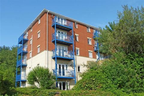 2 bedroom apartment for sale - Florin Drive, Rochester, Kent
