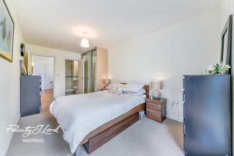 2 bedroom flat for sale - Chi Building, Crowder St