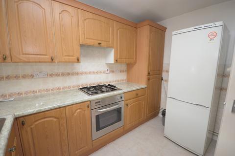 1 bedroom flat for sale - Taunton Road Lee SE12