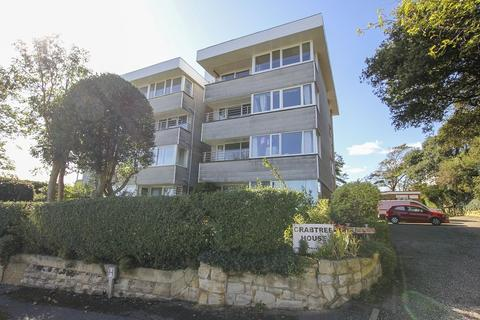 2 bedroom apartment for sale - Crabtree House Archery Road, St. Leonards-on-sea, East Sussex. TN38 0YN