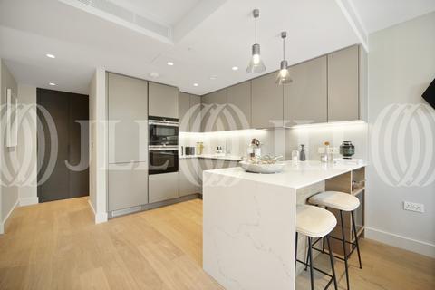 2 bedroom apartment for sale - 3 Canalside Walk, Paddington, W2