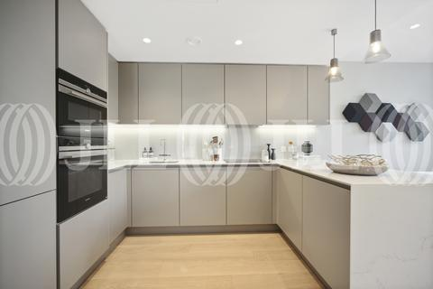 2 bedroom apartment for sale - 3 Canalside Walk, Paddington, W2