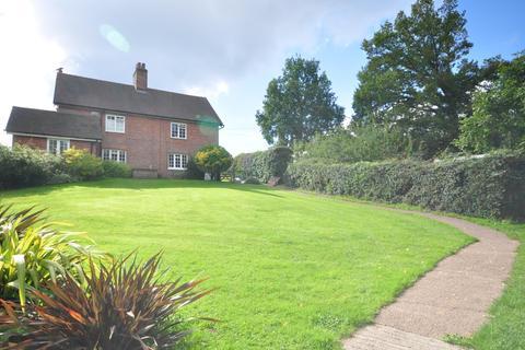 3 bedroom semi-detached house to rent - Vauxhall Lane Tunbridge Wells TN4