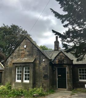 2 bedroom character property to rent - West Lodge, Newliston Estate, Peniel Place, Kirkliston EH52