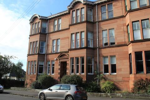 3 bedroom flat to rent - Dolphin Road , Flat 2/1, Pollokshields, Glasgow , G41 4LE