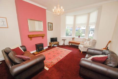 1 bedroom flat for sale - Westoe Road, South Shields