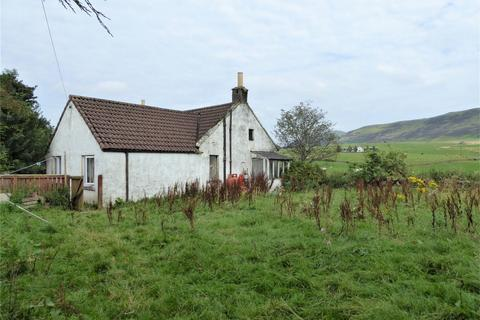 2 bedroom cottage for sale - Ivy Cottage, Wester Balgedie, Kinross-shire