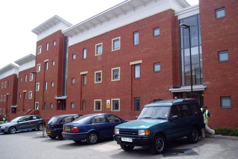 2 bedroom apartment for sale - Albion Street, Horseley Fields, Wolverhampton, WV1