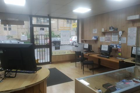 Property to rent - Great Horton Road, Bradford, West Yorkshire BD7