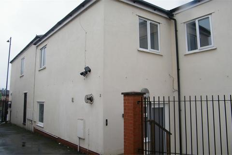 2 bedroom flat to rent - Horfield, Bristol