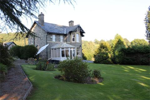 7 bedroom detached house for sale - Llandderfel,, Y Bala, Gwynedd