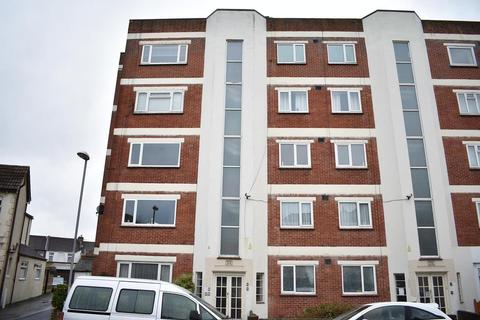 2 bedroom flat to rent - Vernon Court, Portsmouth, PO2 9JR