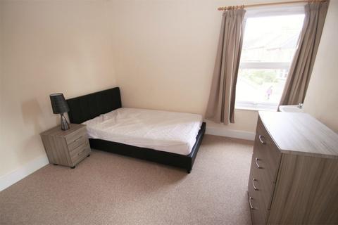 1 bedroom house share to rent - Cowley Road, Uxbridge