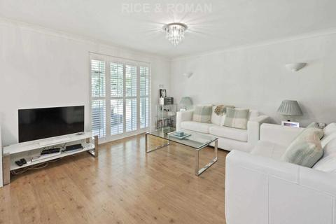 1 bedroom retirement property for sale - Stokes Ridings, Tadworth