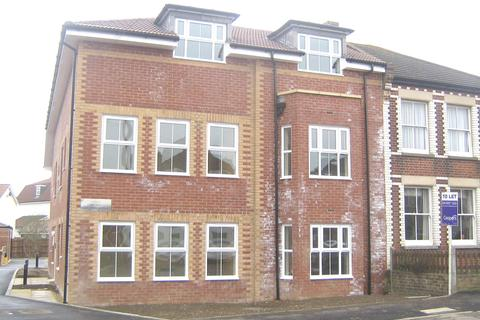 2 bedroom apartment to rent - FINCH COURT, 244 LONGFELLOW ROAD, WORCESTER PARK KT4
