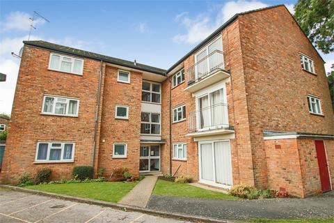 2 bedroom flat for sale - Newlands Crescent, East Grinstead, West Sussex