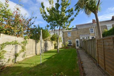 2 bedroom terraced house for sale - St Clements Terrace, TRURO