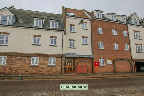 2 bedroom flat for sale - King's Lynn