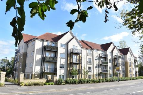 3 bedroom flat for sale - Alexander Grove, Flat 3/2, Bearsden, East Dunbartonshire, G61 3EE