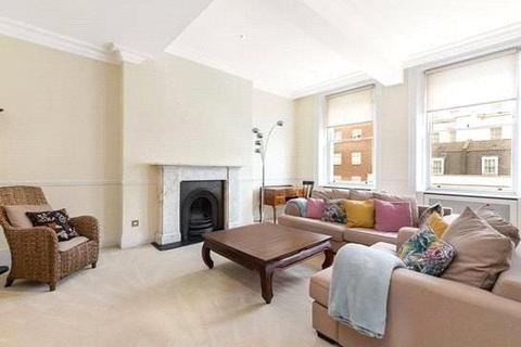 2 bedroom apartment to rent - Lancaster Gate, Lancaster Gate, London, W2