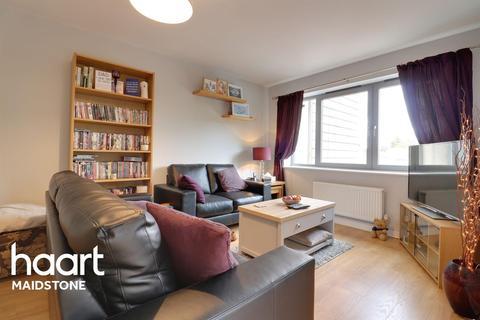 2 bedroom flat for sale - The Farrows, Maidstone, ME15 9ZJ