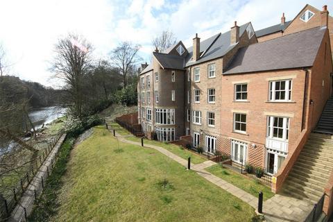 3 bedroom flat to rent - Sylvan House, St Helens Well, DURHAM