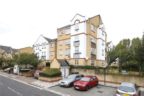 1 bedroom apartment for sale - Angelica Drive, Beckton, London, E6