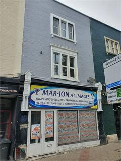 4 bedroom maisonette to rent - Nelson Parade, Bristol