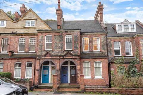 1 bedroom flat for sale - Hailsham Avenue, Streatham