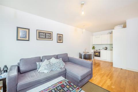 1 bedroom apartment for sale - The Print Works, 22 Amelia Street, London, SE17