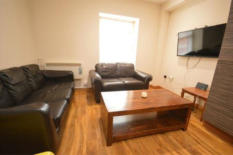 2 bedroom flat to rent - Student Acccommodation Fawcett Street, City Centre, Sunderland, Tyne and Wear