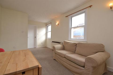 1 bedroom flat to rent - Little Stanhope Street, Bath, BA1